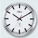 Wall Clock Atlanta 4371 / B