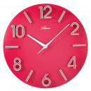Wall Clock Atlanta 4397/1