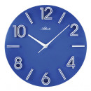 Wall Clock Atlanta 4397/5