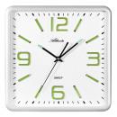 Wall Clock Atlanta 4427/19