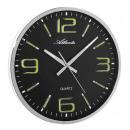 Wall Clock Atlanta 4429/7