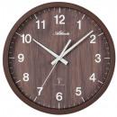 Wall Clock Atlanta 4438/20