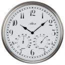 Horloge murale Atlanta 4447
