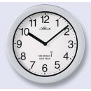 groothandel Home & Living:Wall Clock Atlanta 458/4