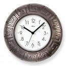 Wall Clock Atlanta 6014