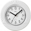 Wall Clock Atlanta 6020