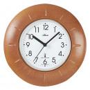Wall Clock Atlanta 6023