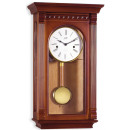 wholesale Home & Living:Clock Gallo Atene