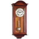 wholesale Home & Living:Clock Gallo Dover