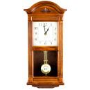 Wall Clock Gallo Enea 06102ENEA1411