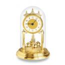 mayorista Casa y decoración: Reloj de mesa Haller 121-196