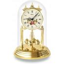 Horloge de table Haller 121-378