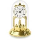 hurtownia Mieszkanie & Dekoracje: Zegar stołowy Haller 121-490
