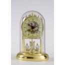 Horloge de table Haller 173-006_110