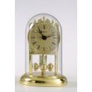 grossiste Maison et habitat: Horloge de table Haller 173-381