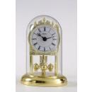 Horloge de table Haller 173-490