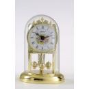 Horloge de table Haller 173-496