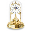 Table clock Haller 1_121-087
