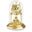 Horloge de table Haller 1_521-478