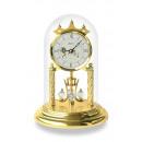 grossiste Maison et habitat: Horloge de table  Haller 25_621-119_225