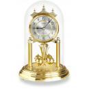 Horloge de table Haller 25_821-012