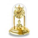 grossiste Maison et habitat: Horloge de table Haller 25_911-093