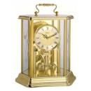 hurtownia Mieszkanie & Dekoracje: Zegar stołowy Haller 25_9172