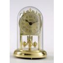 Table clock Haller 50_173-854