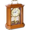 Horloge de table Haller 5158