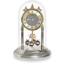 Horloge de table Haller 521-054_003
