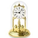 mayorista Casa y decoración: Reloj de mesa Haller 60_121-490