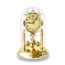 mayorista Casa y decoración: Reloj de mesa Haller 60_821-296