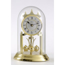 wholesale Home & Living: Table clock Haller 821-045