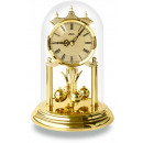 wholesale Home & Living: Table clock Haller 821-046