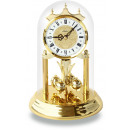 wholesale Home & Living: Table clock Haller 821-080