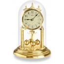 grossiste Maison et habitat: Horloge de table Haller 821-085