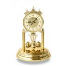 Table clock Haller 821-197_900