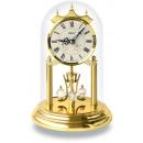 mayorista Casa y decoración: Reloj de mesa Haller 821-318_220