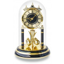 Table clock Haller 821-365_003