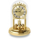 wholesale Home & Living: Table clock Haller 871-339