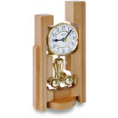 hurtownia Mieszkanie & Dekoracje: Zegar stołowy Haller 9149-0