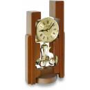 Horloge de table Haller 9149-1