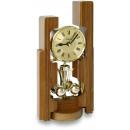 Horloge de table Haller 9149-2