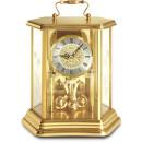 Tabella orologio Haller 9172
