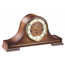 Table clock Hermle 21092-030340