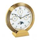 Orologio da tavolo Hermle 22641-002100