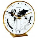 Horloge de table Hermle 22704-002100