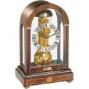 Orologio da tavolo Hermle 22712-030791
