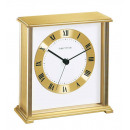 grossiste Maison et habitat: Horloge de table Hermle 22795-000870