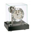 Orologio da tavolo Hermle 22801-740352